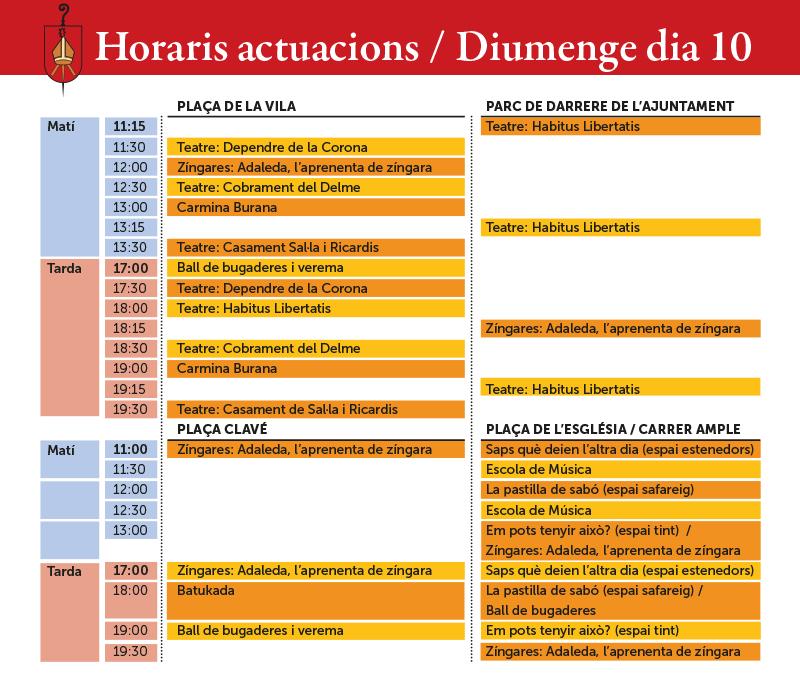 horarisdiumenge10