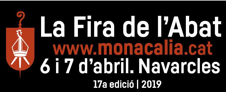 lafiradelabat-monacalia-2019